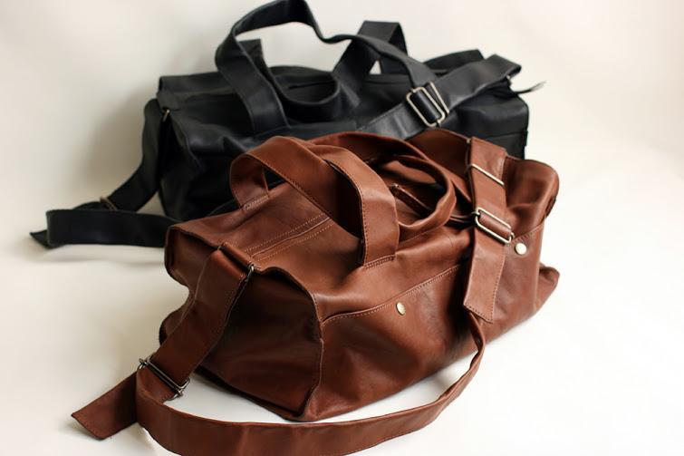 日本本土品牌的包包 除了samantha thavasa之