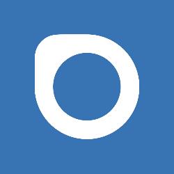 Domnic-G