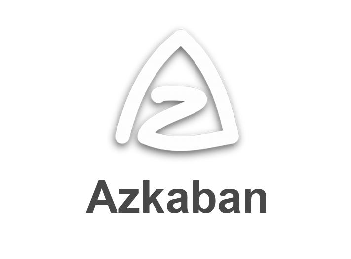 Azkaban任务流编写