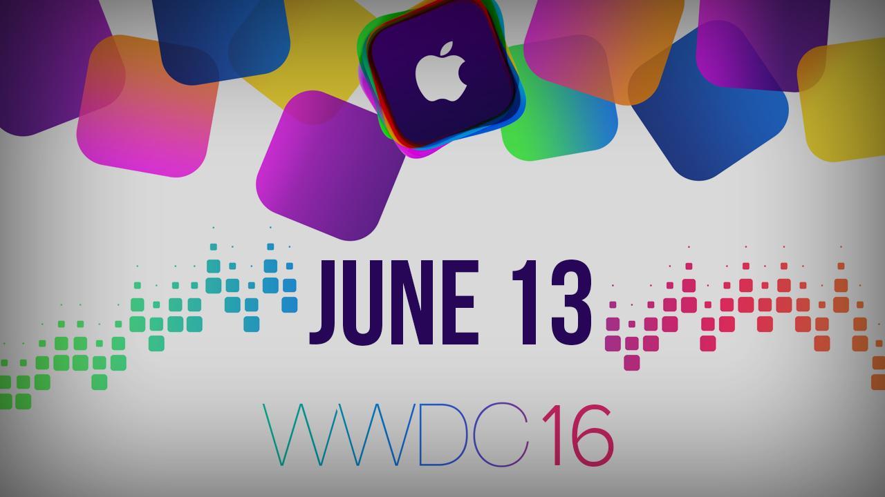 「WWDC 2016 总结」Apple的一小步,IM和AI的一大步