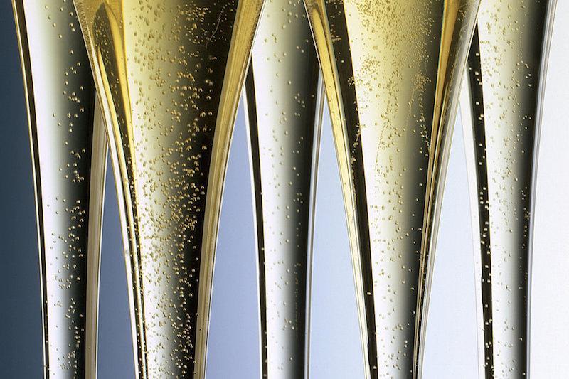 200元左右哪些香槟值得买?