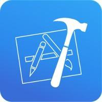 iOS 源代码解析