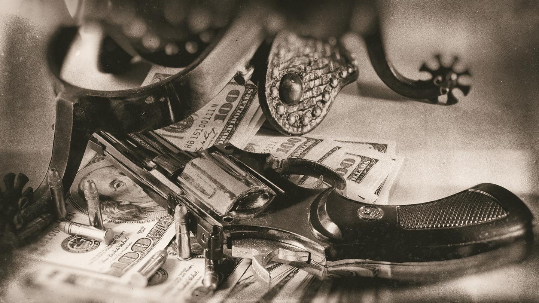 国际经合组织解读未来的货币政策工具(Mikko译注)