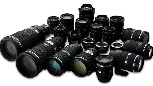 【每日推荐】A Better Camera - 超群相机