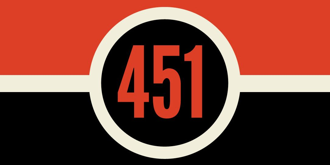 HTTP状态码451:基于法律上的原因,我不能向你展示网页内容
