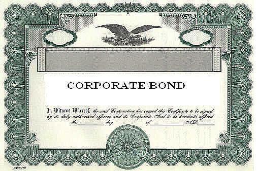 公司债券是否值得投资?