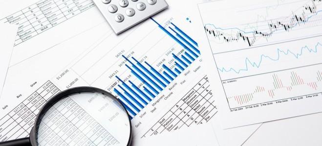 海外基金投资案例分析