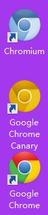 Chrome 有哪些鲜为人知的用法?