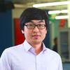 人工智能在金融科技领域有哪些应用