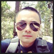 Jian Lou