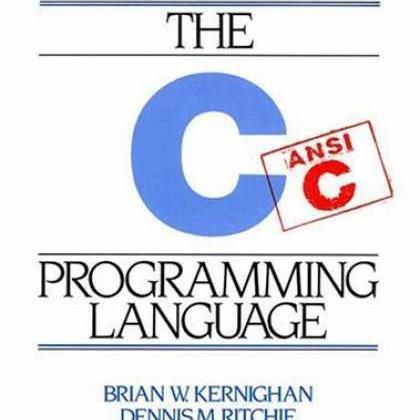 C(编程语言)
