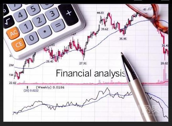 财务分析(01) ---- 四个基点
