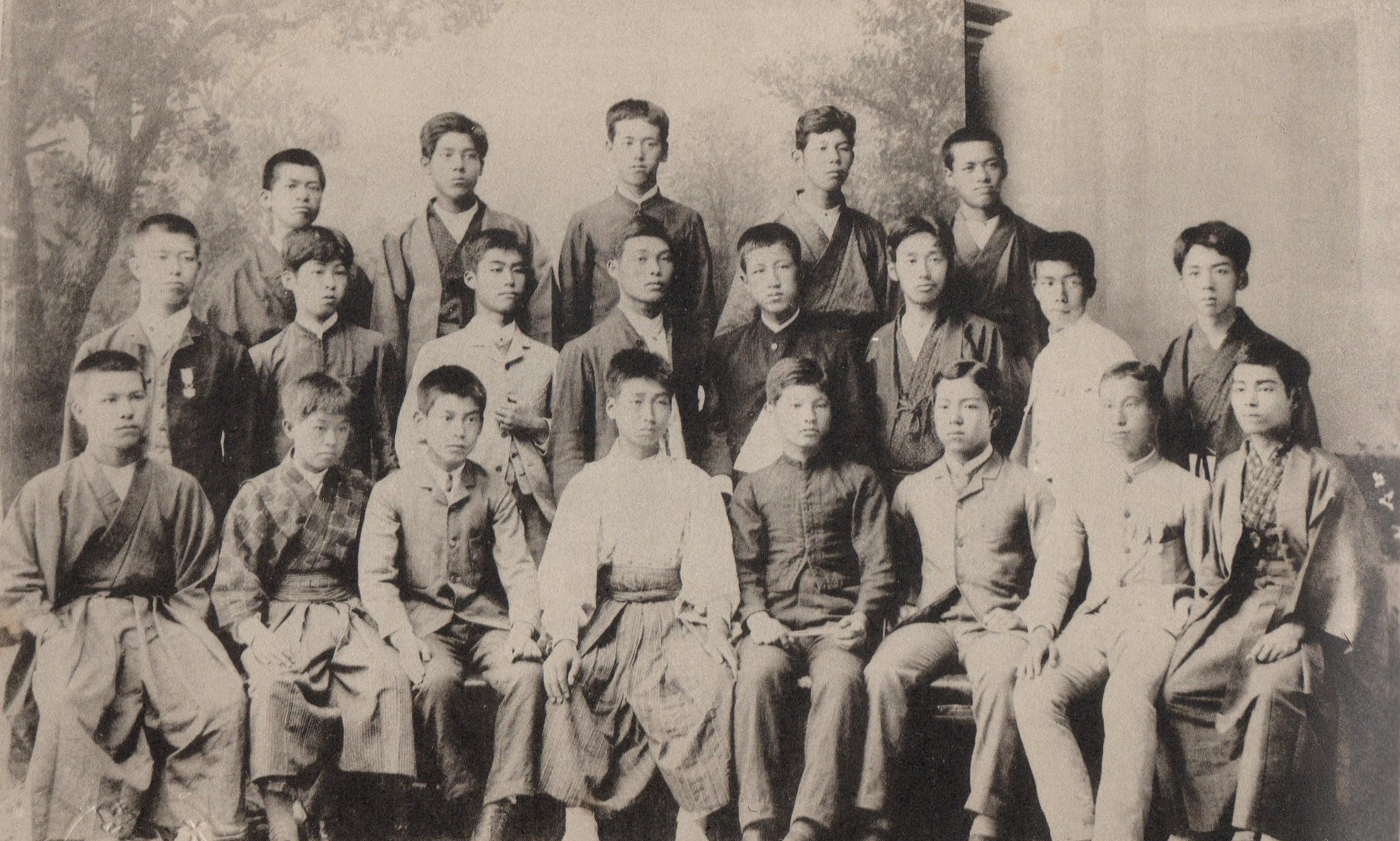 湘南工大附 | 高校野球ドットコム