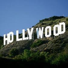好莱坞(Hollywood)