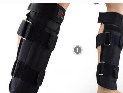 沙袋怎么绑_如何正确使用绑腿绑手沙袋?-知乎
