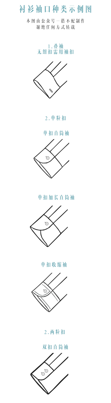 Trinity Tie Knot Diagram How To A Murrell Necktie