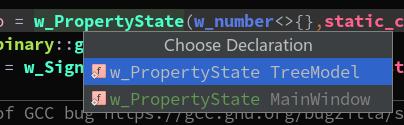 Linux下有没有类似SourceInsight的代码阅读工具? - 知乎