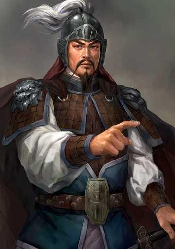 大将军韩信_历史上有哪些出将入相的文武全才? - 知乎