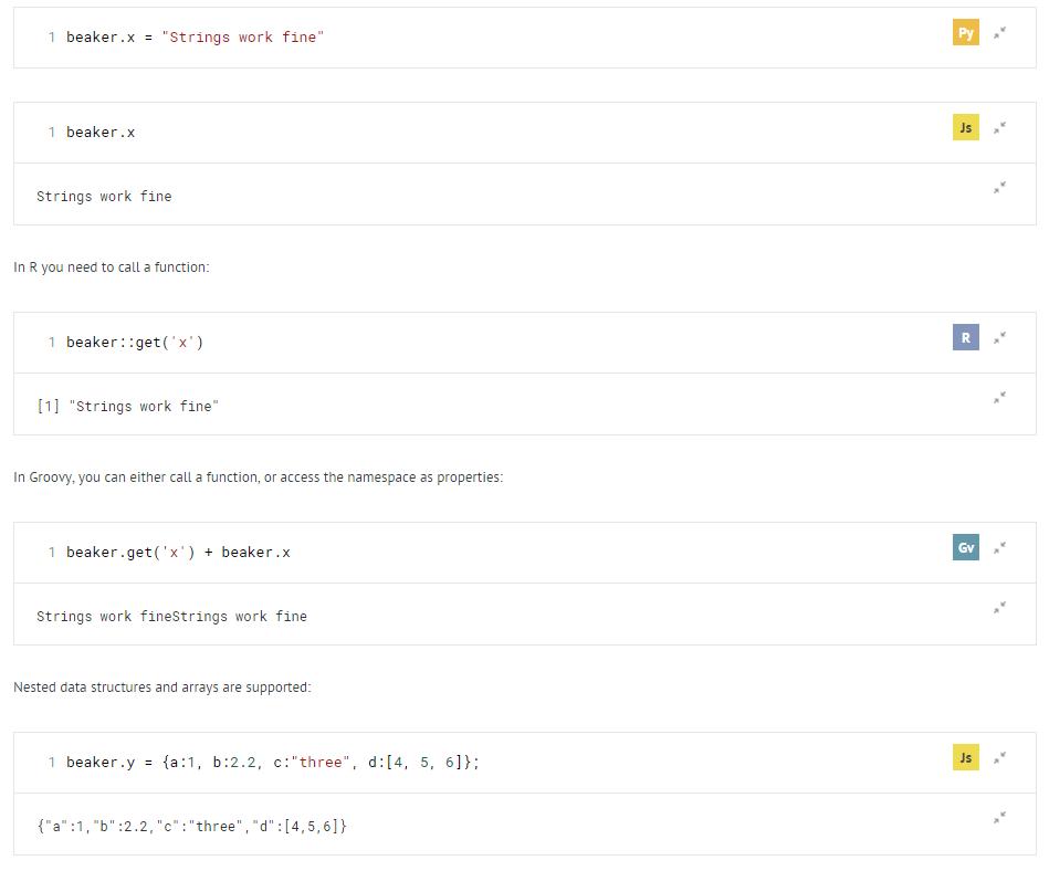 Quant Python - 收藏夹- 知乎