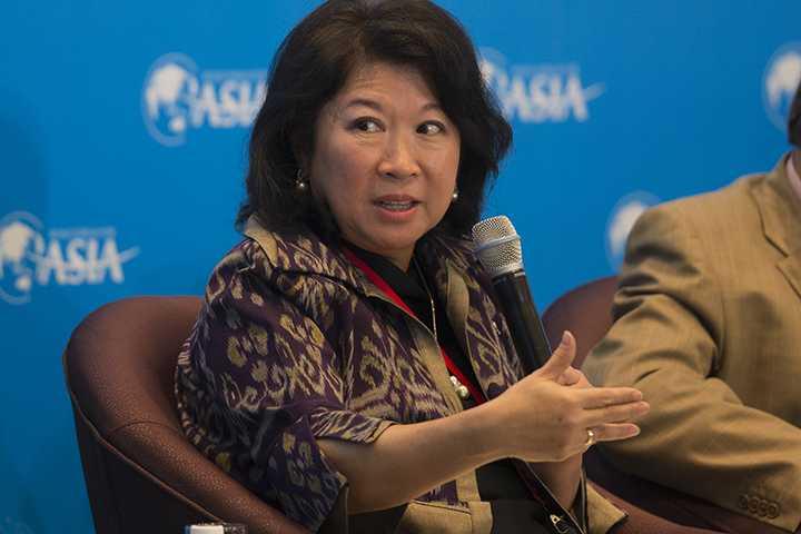 东南亚各国华人地位_东南亚的华侨是如何取得他们的经济地位的? - 知乎