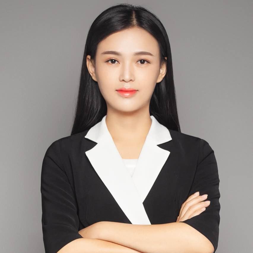 武汉石佳佳律师