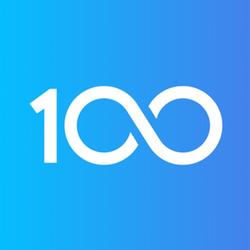 100offer
