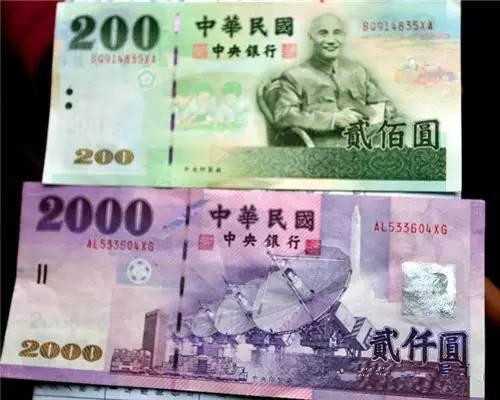 台湾特产图片