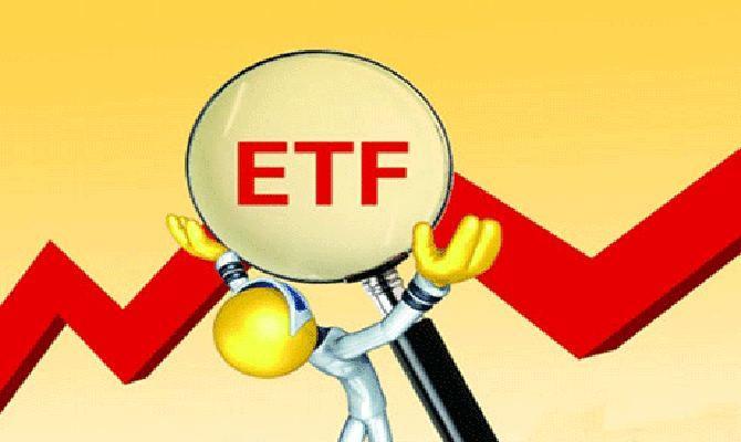 张尧浠:黄金ETF的运作及其对国际黄金价格的影响