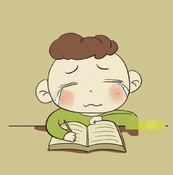 孩子做作业拖拉,如何让孩子按时完成作业?插图(20)