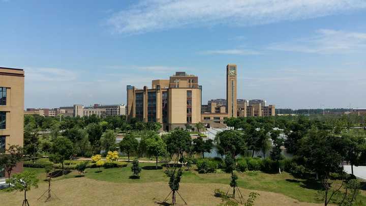 上海电机学院怎么样_上海电机学院怎么样?