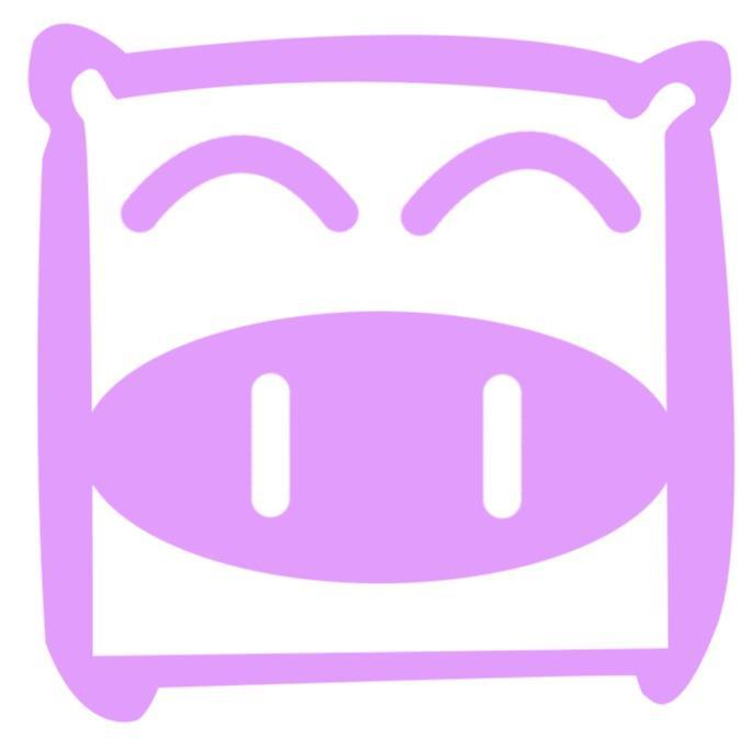 SUBPIG猪猪日剧字幕组