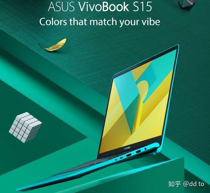 华硕VivoBook 15sX这款笔记本怎么样?
