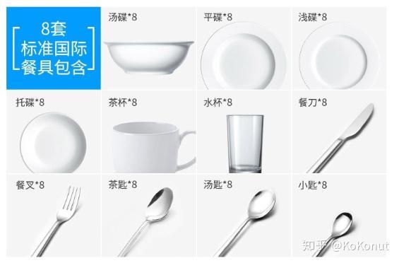 遇到一个难题,西门子洗碗机8套和13套到底选哪个?
