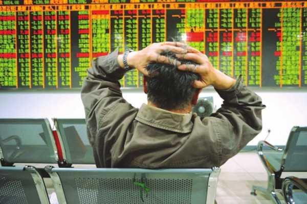 深物业股票:20161026的股市分析以及20161027的走势预测?作者:兵部德芙