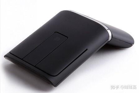 求推荐好用的笔记本无线鼠标?
