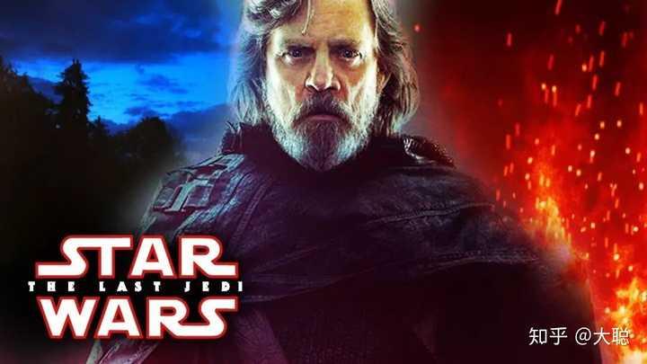 好看的a电影_如何评价电影《游侠索罗:星球大战外传》(solo: a star wars story)?