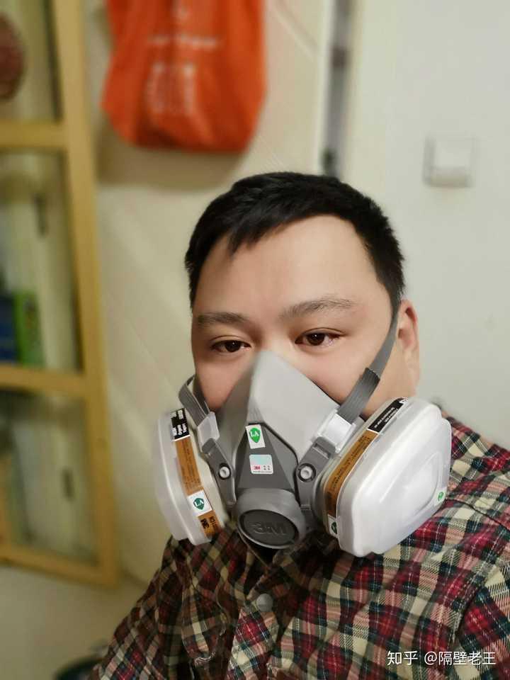 口罩存量不足,可以用微波炉杀菌再次使用吗?