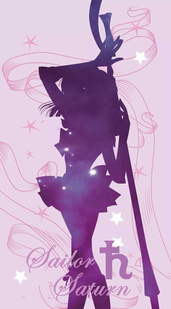 轮奸美少女战士_求一些美少女战士头像.