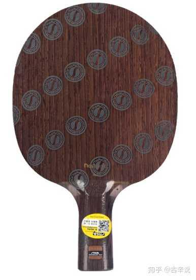 乒乓球拍怎么选择?