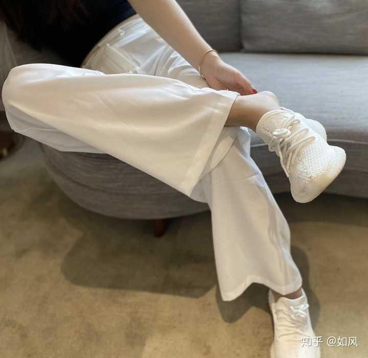 真的没有女性能接受自己男朋友喜欢看自己穿丝袜吗?