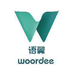语联网语翼Woordee
