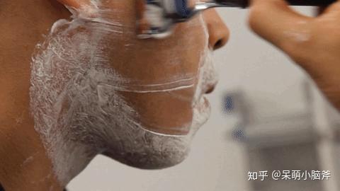 既然有了电动剃须刀,那为什么还有人会用手动剃须刀?
