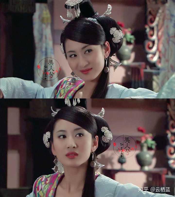 有关赵飞燕的电视剧_你最怀念哪部电视剧给你的感觉?