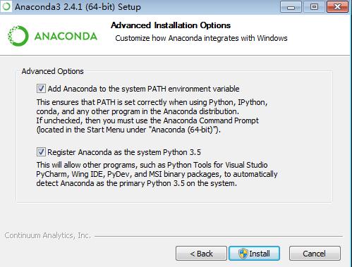 Win10 64位安装Pytorch 0 3 - 知乎