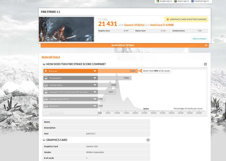 如何评价基于Volta架构的NVIDIA TITAN V? - 知乎