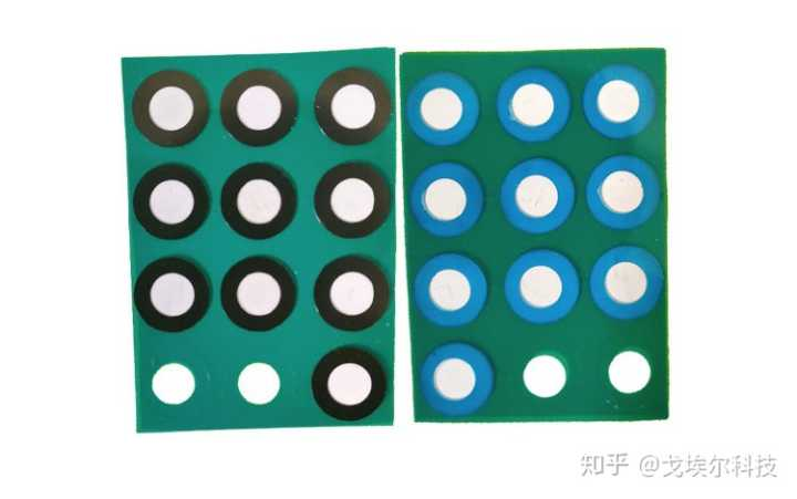 EPTFE防水防尘透气膜的制造方法是怎样的呢?