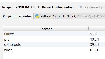 如何用Python PIL获取图片的RGB数值? - 知乎