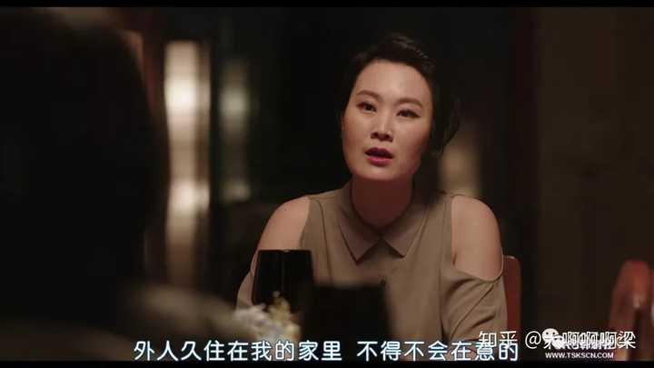 夫妻在哪看成人电影_看完韩国电影《小公主》,你是什么感受?