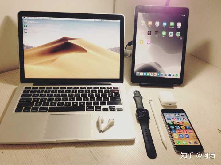 把用了多年的iPhone6直接换成iPhone11或11pro是什么体验?