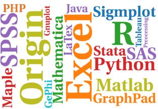3d网格p图软件